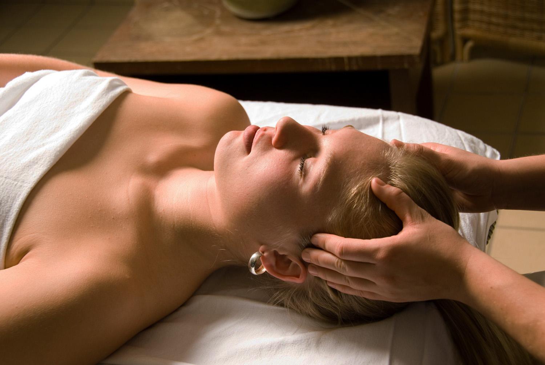 Massage3a
